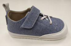 Tenisky zapato FEROZ Turia Indigo | S, M, L