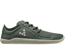 Vivobarefoot PRIMUS LITE III ALL WEATHER MENS CHARCOAL | 45