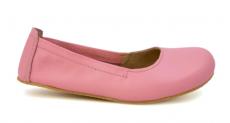 Angles Balerínky HARMONIA pink | 39, 40, 41