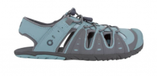 Barefoot sandále XERO SHOES COLORADO W Slate
