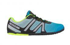 Barefoot tenisky XERO SHOES HFS M Glacier blue