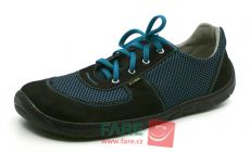 FARE BARE UNISEX Barefoot TENISKY B5713202   38, 39, 40, 41, 42, 43