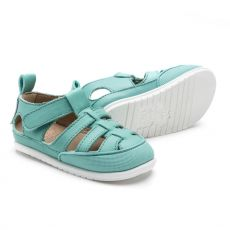 Sandálky Zapato FEROZ Tabarca Mint | S, M, L, XL
