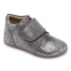 Barefoot topánky Bundgaard Tanne Gravel | 22, 23