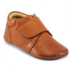 Barefoot topánky Bundgaard Tanne Tan M | 23