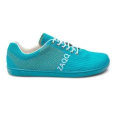 Barefoot topánky ZAQQ QNIT Heaven | 41