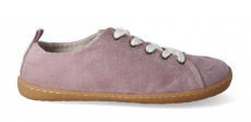 Barefoot TENISKY MUKISHOES - LOW-CUT THYME   40