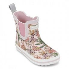 Gumáky Bundgaard SHORT Rubber Boot Rose flamingo | 26, 27