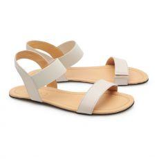 Sandálky ZAQQ SLIQ Beige | 38
