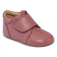 Barefoot topánky Bundgaard Tanne Dark rose | 21, 22