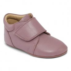 Barefoot topánky Bundgaard Tannu Orchid | 22, 23