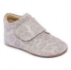 Barefoot topánky Bundgaard Tannu Rose leo | 21