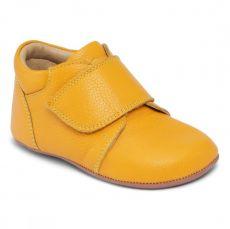 Barefoot topánky Bundgaard Tannu Yellow | 21