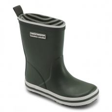 Gumáky Bundgaard Classic Rubber Boot Army | 22, 24, 25, 26