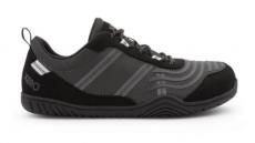 Barefoot tenisky XERO SHOES 360 Asphalt M   43, 44