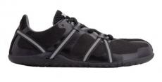 Barefoot tenisky XERO SHOES SPEED Force Black M   43, 44, 45, 46
