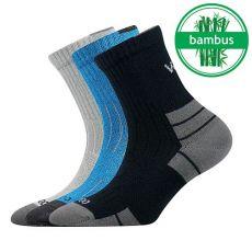 Detské ponožky VOXX - Belkinik - chlapec | 20-24, 25-29