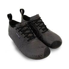 Barefoot topánky Edelrid Fura Antik | 39