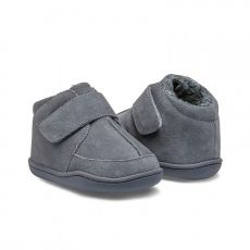 Barefoot Little Blue Lamb Boro grey bosá