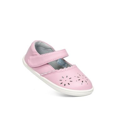 Barefoot Little blue lamb Blanche Pink new bosá