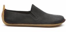 Vivobarefoot ABABAM leatherBlack