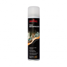 Pedag Impregnace TECH WATERPROOFER 400 ml