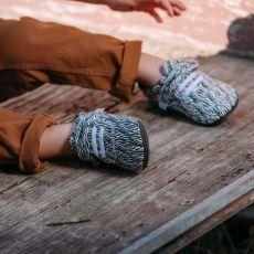 Barefoot Jack and Lily SAINT bosá
