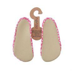 Barefoot Slipstop DREAM JUNIOR bosá